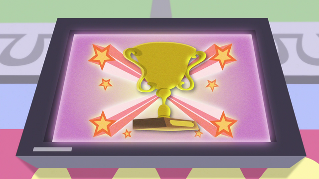 File:Trophy visual effect on television screen EGS1.png