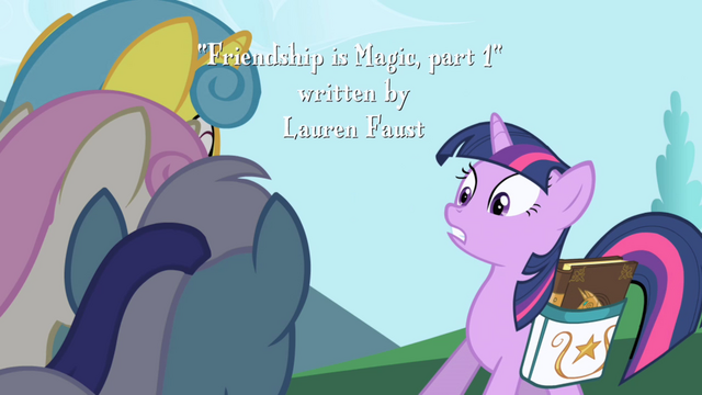 Файл:Twilight declining the invitation S1E01.png