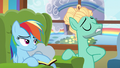"""Zephyr Breeze """"I just could not take it!"""" S6E11.png"""