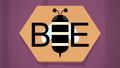 ACADECA spelling bee intro EG3.png