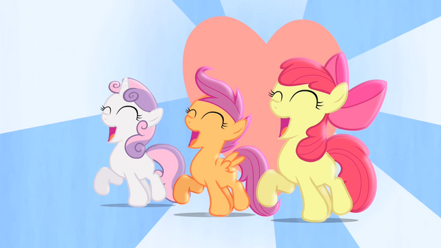 File:CMC singing with heart in the background 2 S4E05.png