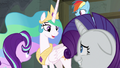 "Celestia ""no longer in that role"" S8E7.png"
