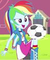 Dash playing soccer EG.png