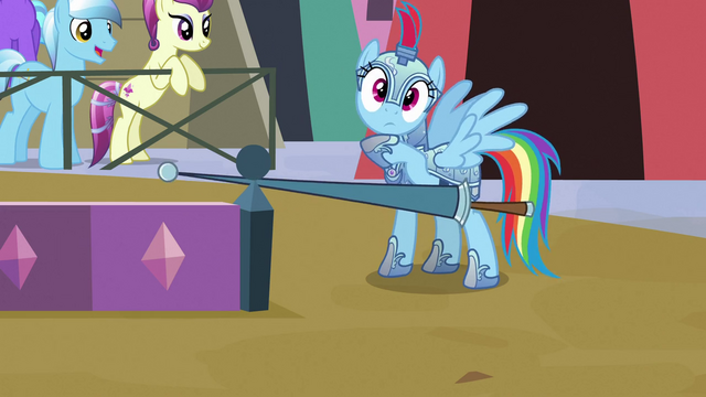 File:Duel Start S3E02.png