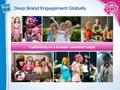 HAS Toy Fair 2013 Presentation slide 59.png