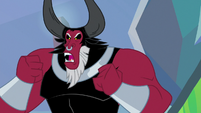 "Lord Tirek ""he's lying"" S9E25"