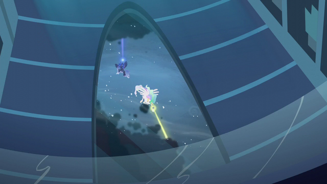 File:Luna and Celestia zaps the storm clouds S6E2.png