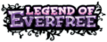 MLP Legend of Everfree official logo.png
