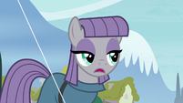 Maud Pie -I know they make you happy- S8E3