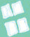 Micro-Series issue 1 Jade Singer cutie mark