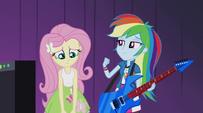 Rainbow Dash -we gotta do Awesome As I Wanna Be- EG2