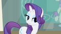 Rarity '...but not clingy' S4E08.png