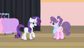 Rarity 'of course!' S4E08.png