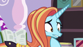 """Sassy Saddles """"I mean 'completely out of'"""" S7E6.png"""