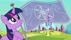 Twilight The Ballad of the Crystal Empire S3E1