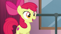 Apple Bloom getting excited S6E4.png