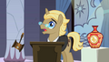 Auction pony gasp S2E9.png