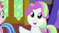 """Coconut Cream """"all sorts of tough times"""" S7E14.png"""