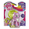 Cutie Mark Magic Flower Wishes doll packaging.jpg