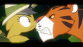 Daring Do face to face with death S2E16.png