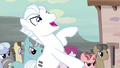 """Double Diamond """"let's get our cutie marks back!"""" S5E2.png"""