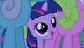Filly Twilight happy S1E23.png