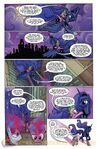Friends Forever issue 14 page 4