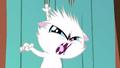 Hissing kitten S3E13.png