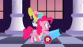 Pinkie Pie's Party Cannon S2E9.png