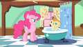 Pinkie Pie I win! S2E13.png
