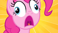 Pinkie Pie derp eyes S4E14.png