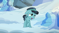 "Pony Thorax ""trust something that looks like this"" S6E16.png"