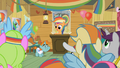Rainbow Dash Fan Club Meeting S2E8.png