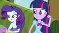 "Rarity ""don't even think about it"" EG.png"