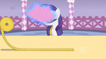 Rarity measuring S1E14