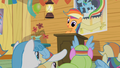 Scootaloo at the lectern S2E08.png