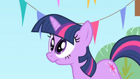 SourTwilight S01E23