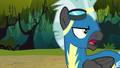 "Thunderlane ""I was afraid of this"" S7E21.png"