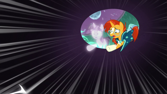 File:Twilight and Sunburst call out Starlight's name S7E1.png