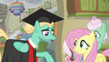 """Zephyr Breeze """"if it weren't for you"""" S6E11.png"""