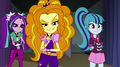 """Adagio Dazzle """"really looking forward to it"""" EG2.png"""
