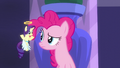 Angel Rarity shrugging to Pinkie Pie S6E9.png