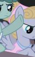 Angry gray mustard Pegasus S2E11.png