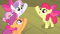 "Apple Bloom ""let's do it!"" S4E17.png"