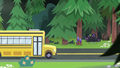 CHS bus continues along the road EG4.png