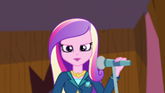 "Cadance ""So..."" EG3"