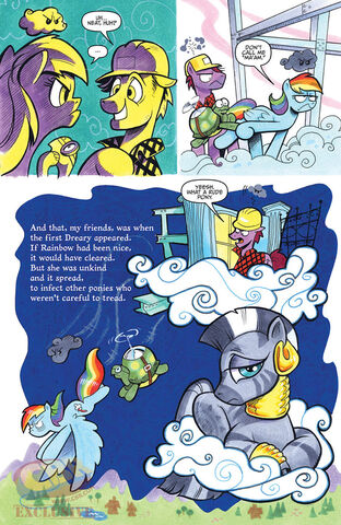 File:Comic issue 41 page 5.jpg