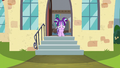 Filly Starlight feeling sad and alone S6E1.png