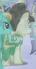 Fine Line Crystal Pony ID S4E25