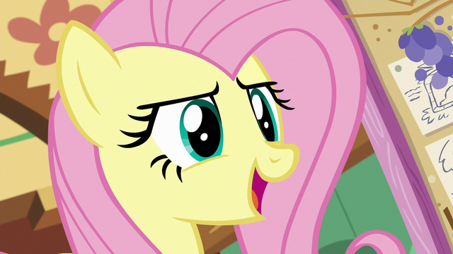 "File:Fluttershy ""this is what needs to happen!"" S7E5.png"